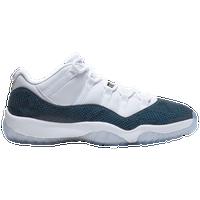 c6a3fba9061 Jordan Retro Shoes | Eastbay