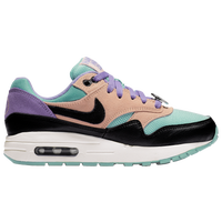 classic fit 8e1f5 5de0b Nike Air Max 1 Shoes   Foot Locker
