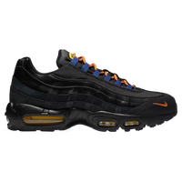 f3dd62e3c02 Nike LeBron 16 - Men s