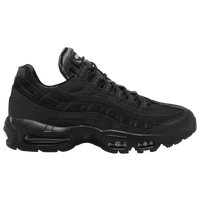 1ed3281a8b Nike Air Max 95 Shoes | Foot Locker