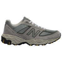 huge discount c3970 fa1a5 New Balance 990 Shoes | Foot Locker