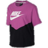 reputable site 0b873 839d1 Nike   Foot Locker