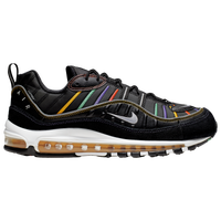 lowest price f4898 6f1bf Nike Air Max 98 Shoes | Foot Locker