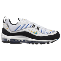 lowest price e1b12 adcf8 Nike Air Max 98 Shoes | Foot Locker