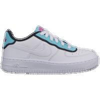 1cb3aad67 Nike Air Force 1   Foot Locker