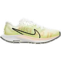 best loved 1f293 415a4 Womens Nike   Lady Foot Locker