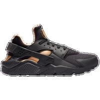 f2ac5932c752 Men s Nike Huarache