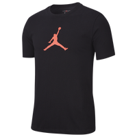 premium selection 2d475 46527 Men s Jordan T-Shirts   Foot Locker