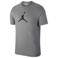 huge selection of 569f6 19f11 Jordan T-Shirts   Foot Locker