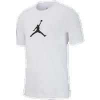 premium selection ae4b7 1b0f4 Men s Jordan T-Shirts   Foot Locker