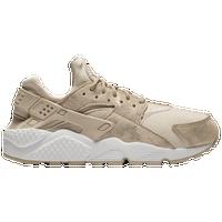 2ef40c1371703 Womens Nike Huarache