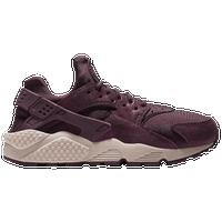 467be98a6754 Womens Nike Huarache