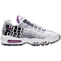 c23a5b170 Cool Shoes