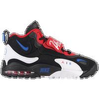 572b03bb162c Training Shoes