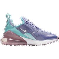Girls  Nike Air Max  83f7b502d