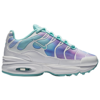 nike air max 1 - pre school shoes