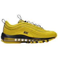 another chance 27523 0b091 Kids' Nike Air Max 97 | Foot Locker