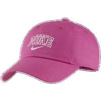 bc071122d9105 Nike Air Huarache - Women s