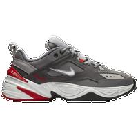 ab25e160d9 Men's Shoes | Foot Locker