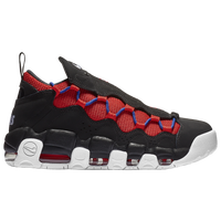 a3f01c6999 Nike Air More Uptempo Shoes | Foot Locker