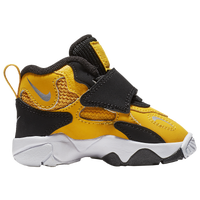6ce99781f Nike Speed Turf Shoes | Champs Sports
