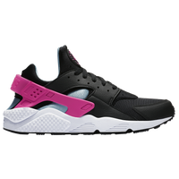 173a92d905 Sale Nike Huarache Shoes | Foot Locker