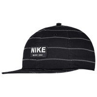 purchase cheap d0495 c9b85 Men s Hats   Footaction