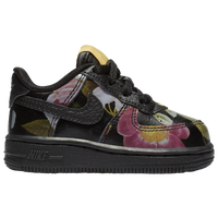 Locker Locker Nike ShoesFoot Nike Basketball ShoesFoot Locker Nike Basketball Basketball ShoesFoot Nike lJTFc3K1