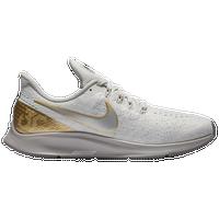 reputable site deb24 53fdb Nike Lunarepic Low Flyknit 2 - Women s   Foot Locker