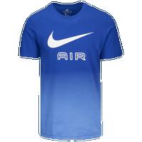 01b1056ac Nike Air Max Clothing | Champs Sports