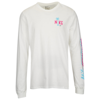 a6692991 Nike Long Sleeve Shirt   Foot Locker