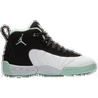 Girls Jordan Shoes  ef8dcb161fab