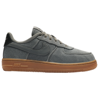 size 40 73994 16a3b Nike Air Force 1   Eastbay