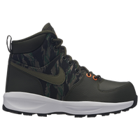 low priced 9915f 6531c Nike Boots   Eastbay