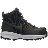 de50016d0e480 Nike Boots