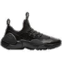 8ff61d77a30 Nike