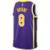 fa0ca9d9de6 Los Angeles Lakers