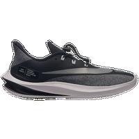 sale retailer 5dcd2 456da Shoes | Final-Score