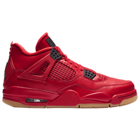 c0523ba5b0b5 Jordan Retro 4 Shoes