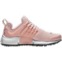 new concept 1b21a 0013a Women's Nike Presto | Foot Locker