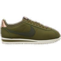 new products f029f b7301 Womens Nike Cortez   Lady Foot Locker