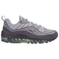 lowest price 75ac0 303f9 Nike Air Max 98 Shoes | Foot Locker