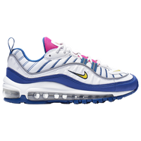 lowest price 3efdb 6d0e1 Nike Air Max 98 Shoes | Foot Locker