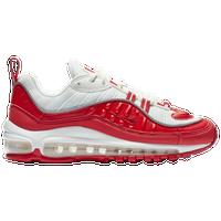 lowest price b431c f6be4 Nike Air Max 98 Shoes | Foot Locker