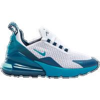 43bc550485 Nike Air Max Shoes | Footaction