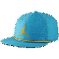 b3db0f7b Jordan Hats | Foot Locker