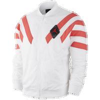 ff85f4ec09f Jordan Jackets | Eastbay