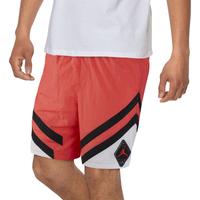 175db44f307 Jordan Shorts | Champs Sports
