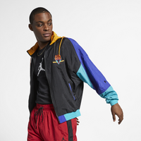 d45c002e7ac Men's Jordan Clothing | Foot Locker