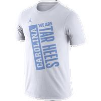 28f665d9675 Jordan T-Shirts | Eastbay